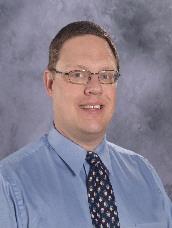 Scott Pollmann