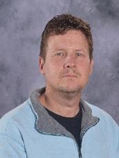 Todd Schenck