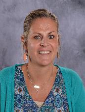 Megan Willink