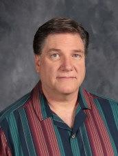 Photo for Rechner, Hugh