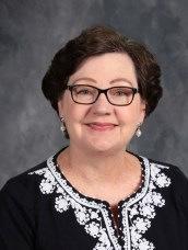 Deborah Waldheim
