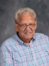 Harold Mulder