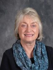 Kathy Reisinger