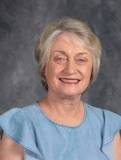 Photo for Reisinger, Kathy