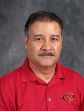 Gus Mendez