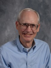 Mark Witwer