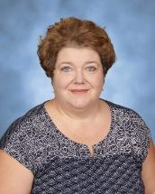 Jennifer Smielewski