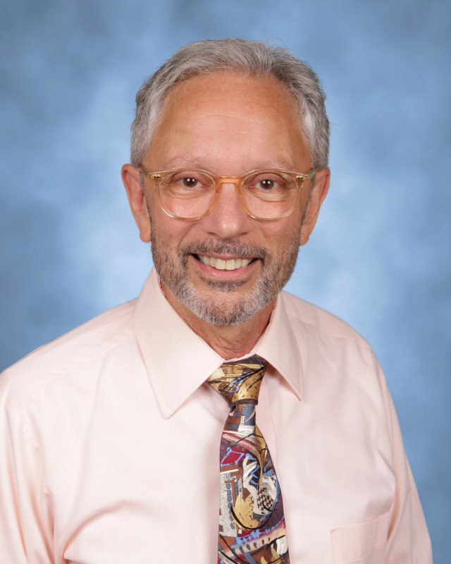Joseph Cilluffo