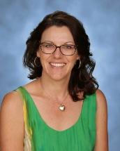 Tracy Gottschalk