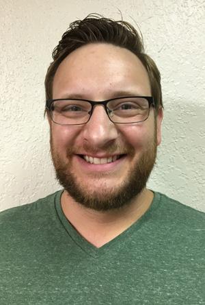 Todd Mercer