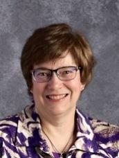 Kathy Hermansen