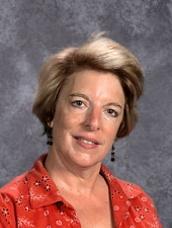 Jane Slotnick