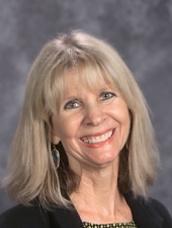 Cynthia Martel