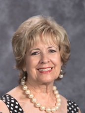 Lois Roselle
