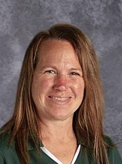 Jennifer Spindler
