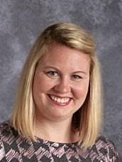 Kathryn Albrecht
