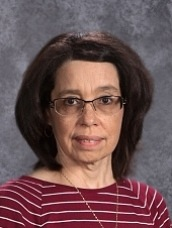 Dina Perez