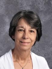 Mary Phelps