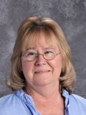 Donna Barger