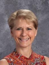 Pamela Fontenot