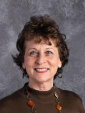 Cheryl LeBlanc