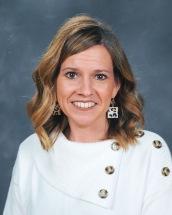 Nicole Posch