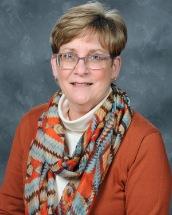 Debbie Bellard