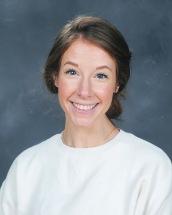 Meg Worsham