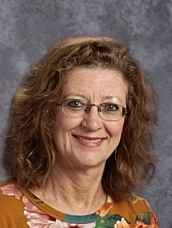 Tina Fink