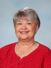 Carolyn Lahasky