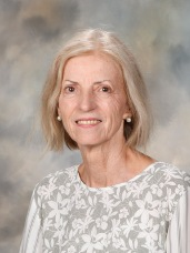 Louise Lovisa