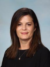 Ellen LeJeune