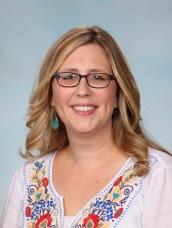 Sara McKay