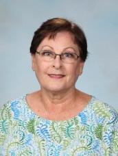 Penny Guiberteau