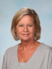 Judy Boudreaux