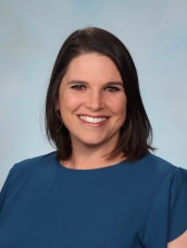 Melissa Swilley