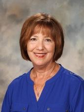 Barbara Pharis