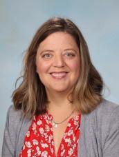 Julie LeBlanc