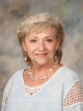 Marlene Patin