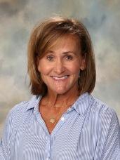 Denise Becnel