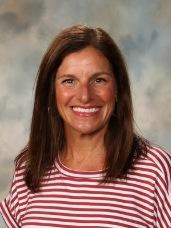 Gail Kishbaugh