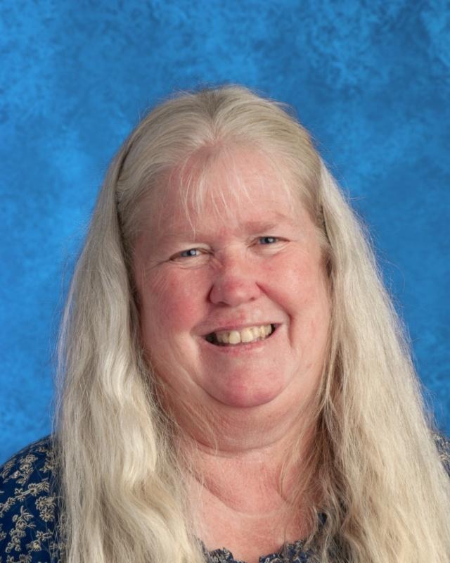 Karen Sammons