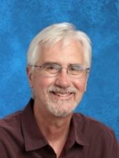 David Galik