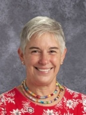 Vickie Stovall