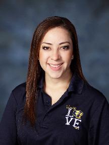 Marisela Vera