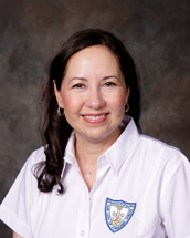 Sandra Lucio