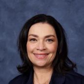 Rina Gonzalez
