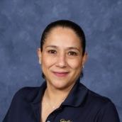 Norma L. Garcia