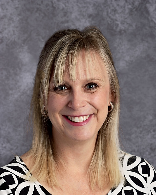 Kathleen Schenck