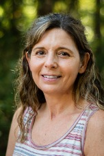 Cheryl Ricket